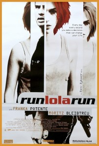 Run-Lola-Run-1999-movie-poster