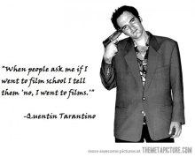 funny-Quentin-Tarantino-quote