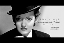 1BetteDavis-Quote11
