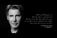 1HarrisonFord-Quote1